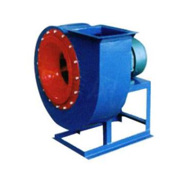 4-68-5A型防腐离心风机