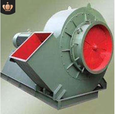 锅炉风机Y8-39型锅炉离心风机
